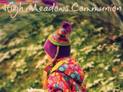 High Meadows Communion
