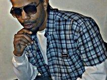 DJ Petty (Kingz of Slam)
