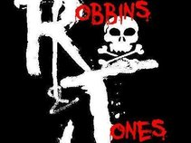 Robbins 'n' Jones