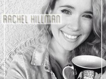 Rachel Hillman