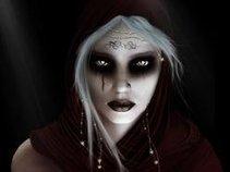 DarkmetalMike (The Secret Societies!)