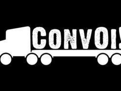 Image for ConvOi!