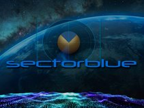 sectorblue
