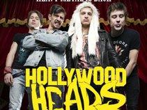 Hollywood Heads