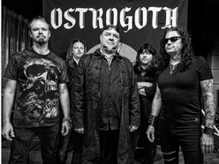 Image for OSTROGOTH