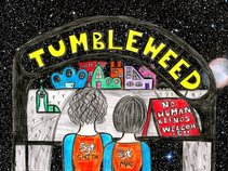 Tumbleweed The Musical Project