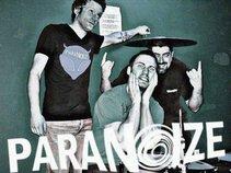 ParanoiZe (Hali, NS)