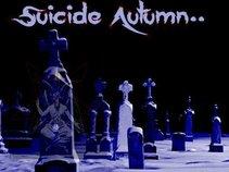 Suicide Autumn