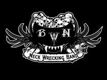 B.W.N. (Neck Wrecking Band)