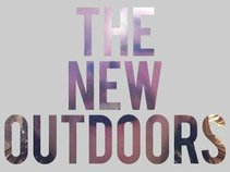 The New Outdoors