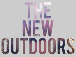 Image for The New Outdoors