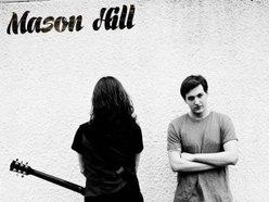 Image for Mason Hill
