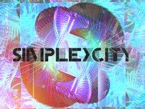 Simplexcity