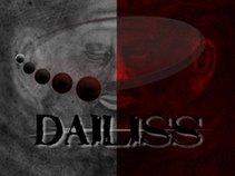 Dailiss