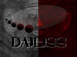 Image for Dailiss