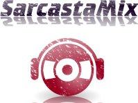 Sarcastamix