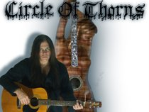 Circle Of Thorns