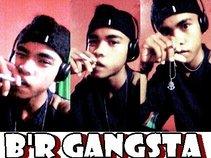 B'r Gangsta