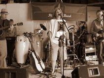 Rivergate band