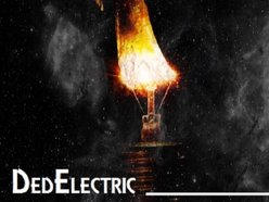 Image for DedElectric