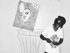 Image for Sock The Rapper