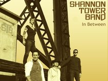 Shannon Tower Band