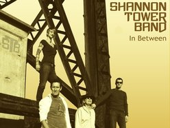 Image for Shannon Tower Band