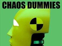 Chaos Dummies