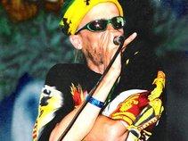 Rocker-T