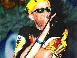 Image for Rocker-T
