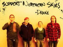 Drake The Band