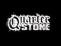 Quarter Stone
