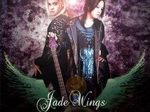 JadeWings
