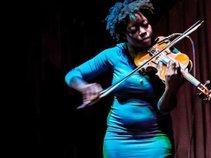 Violinda