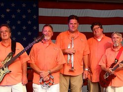 Image for Shem Creek Boogie Band