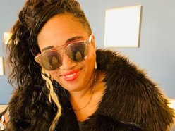 Belinda B.B Storm****Songstress/Writer **