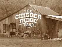 The Chigger Ridge Band