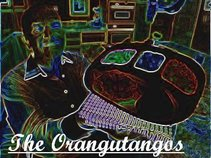 The Orangutangos