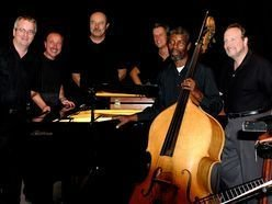 Image for The North Atlantic Jazz Alliance