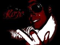 DJ Roze