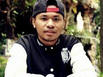 Yanto MC