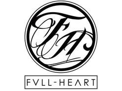 Image for Full Heart