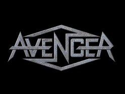 Image for Avenger (UK)
