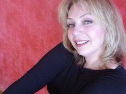 Image for Linda Ciofalo