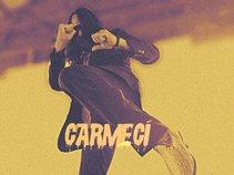 Carmecí