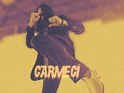 Image for Carmecí