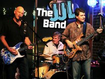 The JJL Band