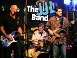 Image for The JJL Band