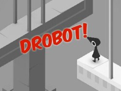 Image for DROBOT!™