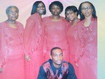 The Thorpe Singers